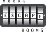 mooreescaperoomslogo-useonlywithpermission